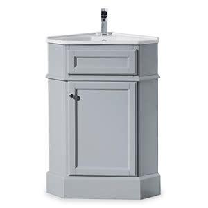 small sink bathroom vanity shop bathroom vanities vanity cabinets at the home depot