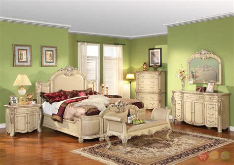 antique white furniture bedroom antique white bedroom furniture bedroom furniture reviews