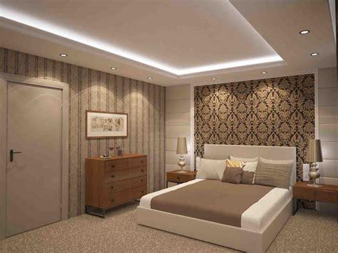 faux plafond pvc chambre solutions pour la d 233 coration int 233 rieure de votre maison