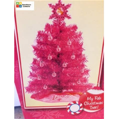pink tabletop tree pink tabletop tree stones finds