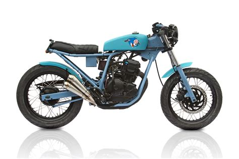 deus ex machina the mouse trap by deus ex machina custom motorcycles