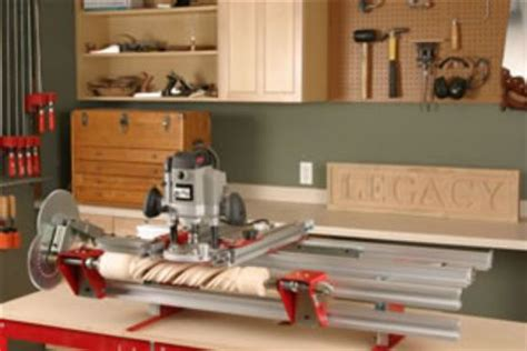 legacy woodworking machinery legacy woodworking necessary criteria in woodoperating