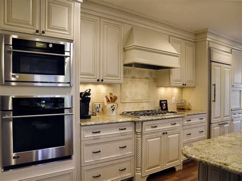 images of painted cabinets kitchen pictures of painted kitchen cabinets kitchen