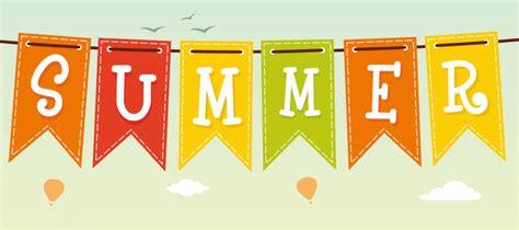 for school summer school hillview school tonbridge kent uk