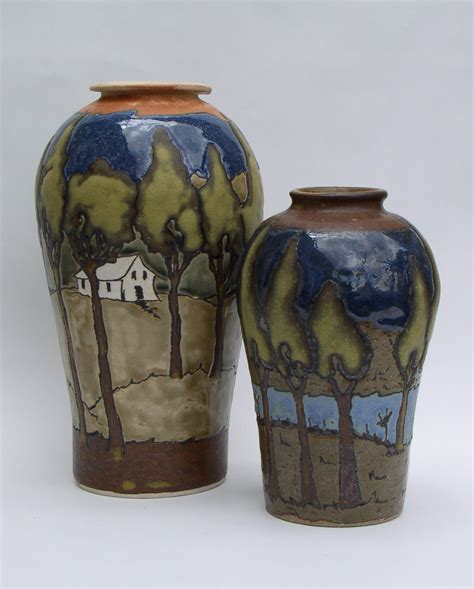 pottery crafts for sassafrass pottery gallery pottery inspired by the arts