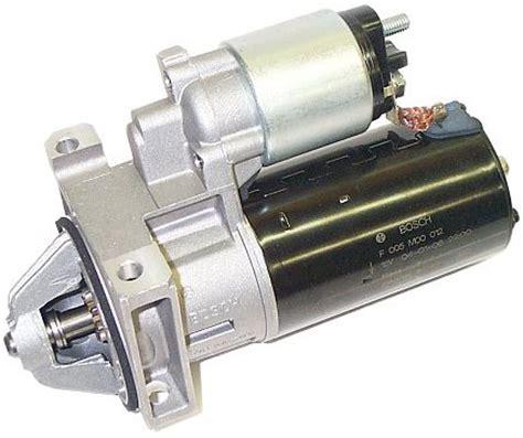 Carbuni Motor Electric by Demarorul Electromotorul