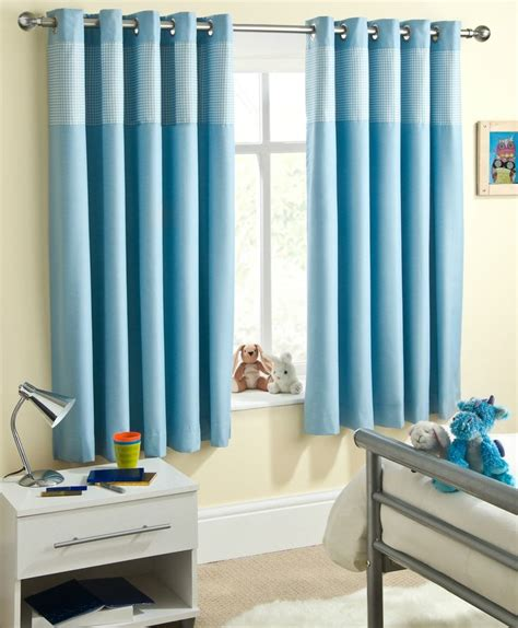 curtains for baby boy nursery baby boy nursery curtains nursery ideas