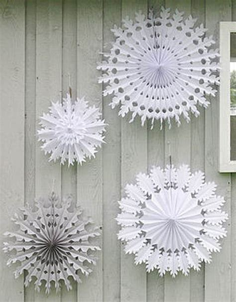 paper crafts for decorations handmade paper craft decorations family