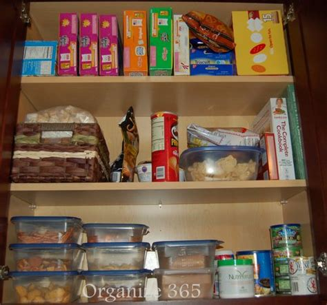 how to organize my kitchen cabinets organizing kitchen cabinets organize 365