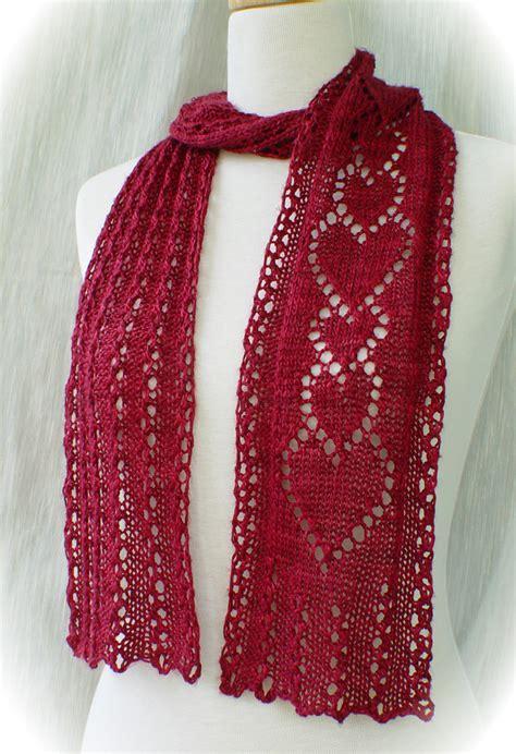 modern knitting patterns modern scarf knitting patterns crochet and knit