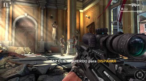 descargar modern combat 5 blackout pc viyoutube