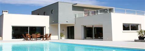 immobilier condos maisons vendre sans 0 the knownledge