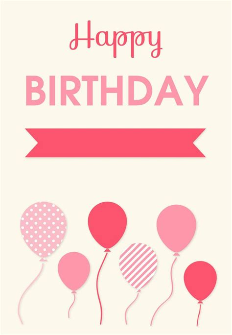 free card printables 174 best birthday cards images on