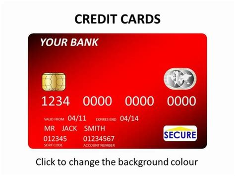 can i make money order with credit card credit cards template