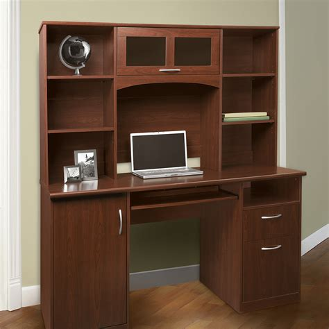 office depot desk with hutch week 5 furniture deals