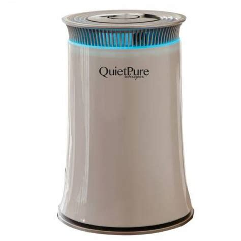 bedroom air purifier best bedroom air purifier quietpure whisper by aerus review