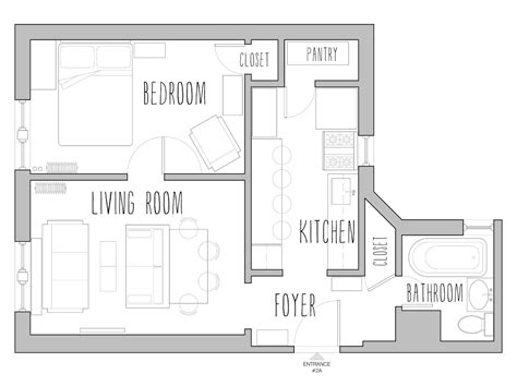 small house plans 500 sq ft small house floor plans 500 sq ft cottage house plans