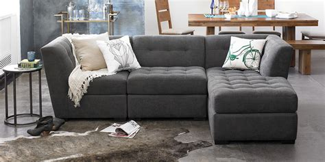 sectional sofas pictures 9 best sectional sofas couches 2018 stylish linen and