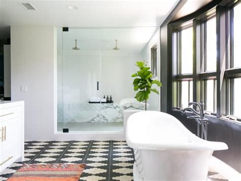 Images Of Bathrooms Makeovers by Bathroom Makeover Ideas Pictures Hgtv