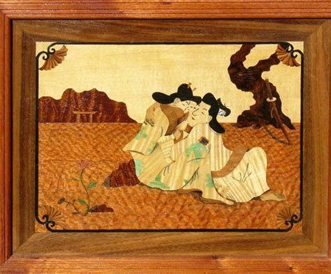 woodworking marquetry woodwork wood marquetry pdf plans