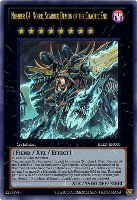 who makes yugioh cards 100 best images about yu gi oh on number