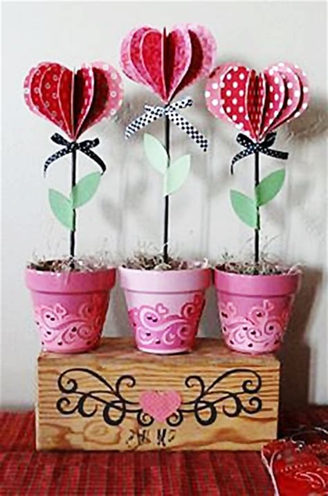 valentines craft ideas for craft ideas for valentines day craftshady craftshady