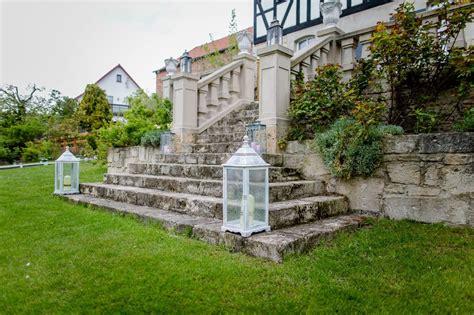 Der Garten Jena by Laternendekoration Im Garten Der Residenz Jena Kleine