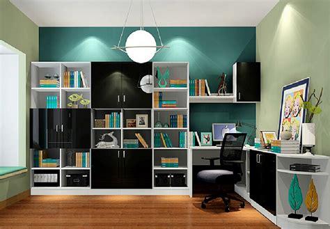 interior design home study course minimalist interior design study room
