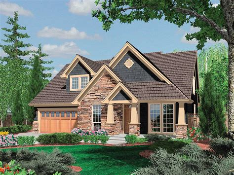 craftsman house plans with pictures charming craftsman home plan 6950am 1st floor master suite butler walk in pantry cad