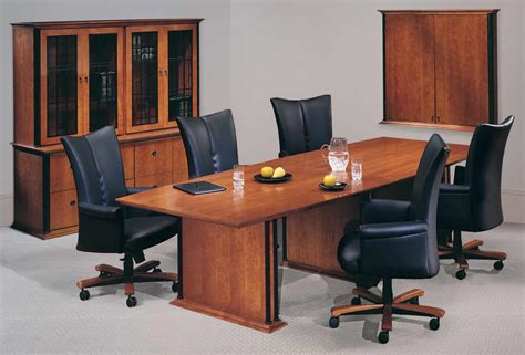 affordable modern furniture dallas office modern surplus furniture with used dallas for