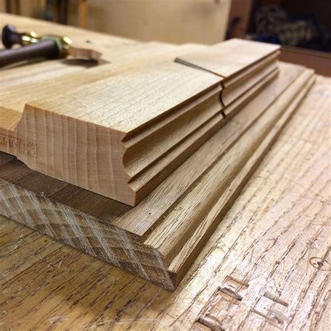 renaissance woodworker from renaissance woodworker
