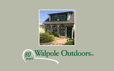 walpole woodworkers warwick ri potomoc md fences gates arbors pergolas