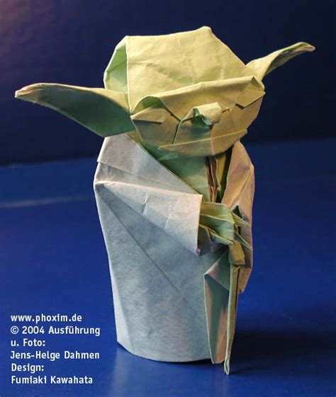 how to fold the real origami yoda wirejacked home happy pride day here s a few yodas