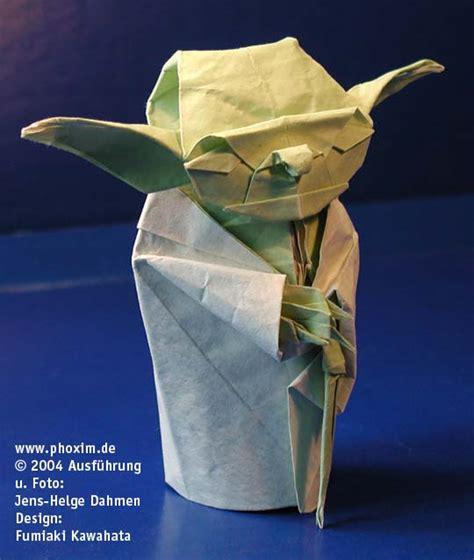 origami yoda pdf jens dahmen origami yoda
