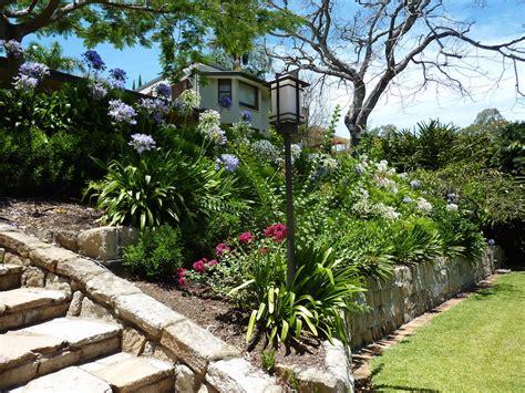 vegetable garden brisbane garden design brisbane furniture fascinating small