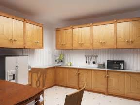 indian style kitchen designs simple kitchen designs in india for elegance cooking spot