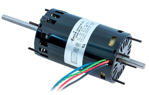 Small Ac Electric Motors by Small Ac Motors