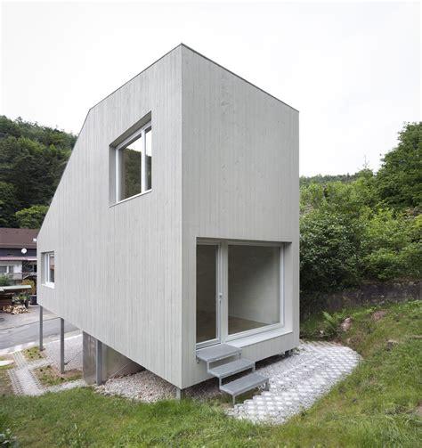 Tiny Häuser Grundstücke by Minihaus In Kaiserslautern Spielbox Auf Stelzen