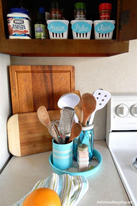 kitchen cabinets organizer ideas chaotic kitchen cabinets easy terrific organizer ideas to