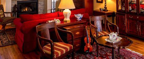 muebles antiguos valencia muebles antiguos en valencia gallery of muebles antiguos