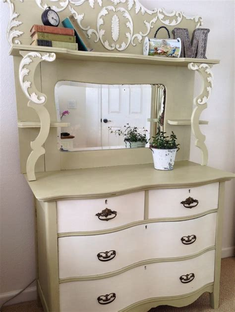 chalk paint ideas sloan pin by theresa prechtl salberg on painted furniture