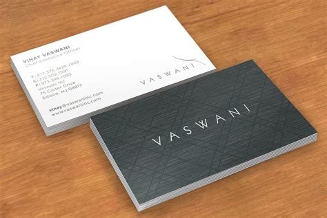 business card business cards printing services uk business cards uk company