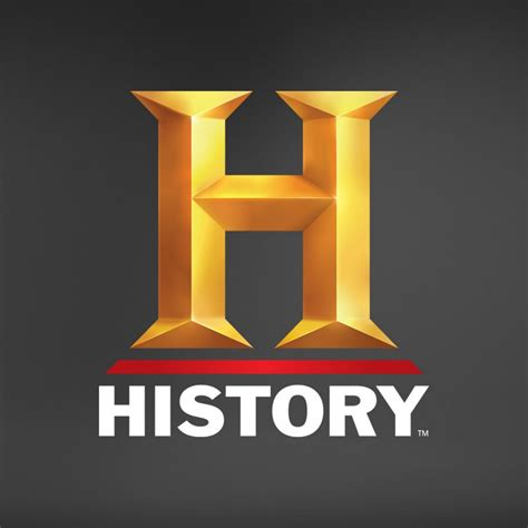 the history of history channel your meme
