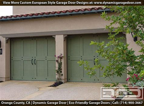 green garage doors green garage doors homes