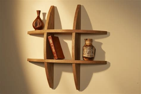 simple woodworking projects for pin by judy lindman on for the home