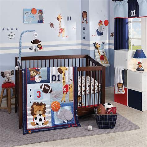 lambs and mini crib bedding lambs future all 5 baby crib bedding set