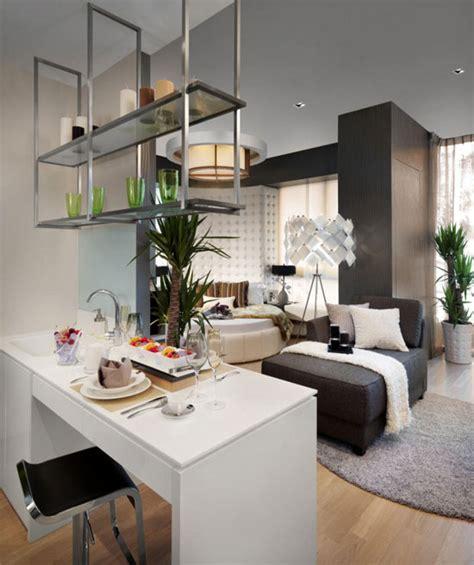 small condo kitchen designs small condo kitchen design ideas home design ideas