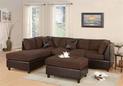 sectional or two sofas beautiful cheap sofas and sectionals 82 in sectional or