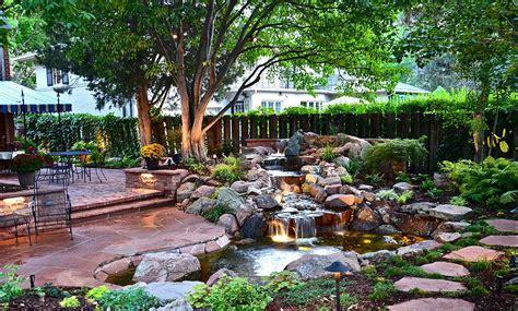 landscape design landscaping design roma landscape design