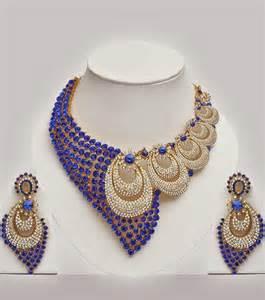 jewelry and design jewelry designs apna food tv